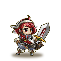 剣士_女.png