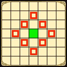 攻撃-弓系統.png